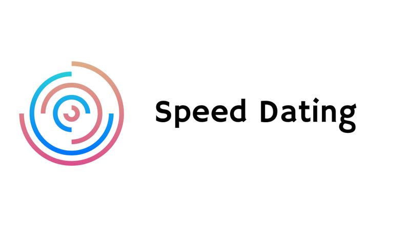 speed dating i koppang