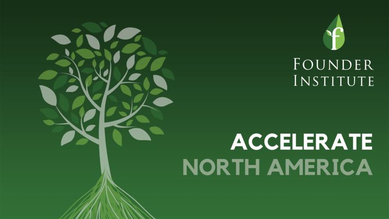 Accelerate North America