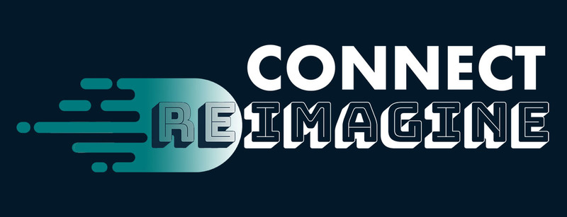 Women Who Code CONNECT REIMAGINE - Jun 10   Hopin