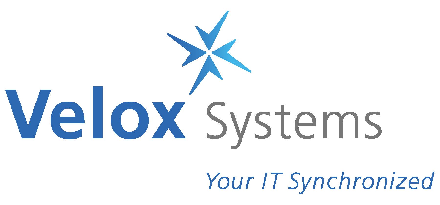 Velox Systems