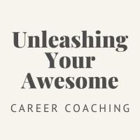 Unleashing Your Awesome