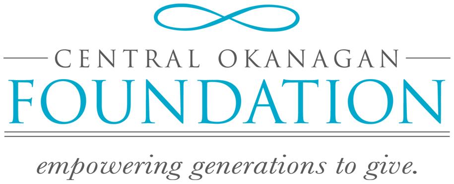Central Okanagan Foundation