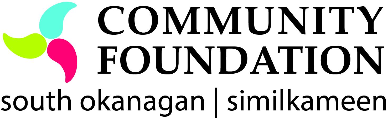 South Okanagan Community Foundation