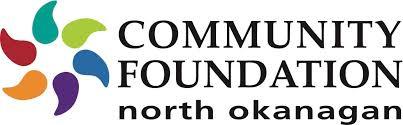 North Okanagan Community Foundation