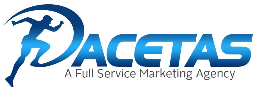 Pacetas Agency