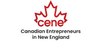 Canadian Entrepreneurs in New England