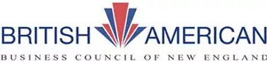 British American Business Council