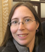 Jennifer Barnes