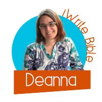 Deanna Cotton