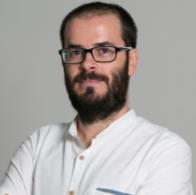 Javier Irimia