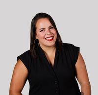 Ana M Medina