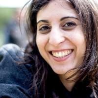 Viviana Siless, PhD