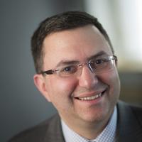 Joshua M.  Sharfstein, M.D.