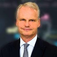 Mathias Mangels