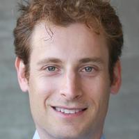 Daniel J. Benjamin, Ph.D.