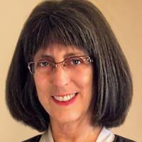 Marcy  Darnovsky, Ph.D.