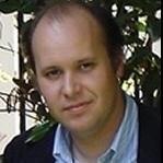 Eugenio Vergara S.