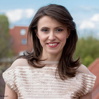 Alexandra Dabu
