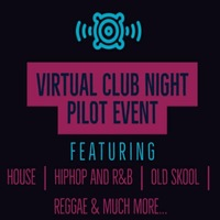 Virtual Events Logistics @Reason4Action