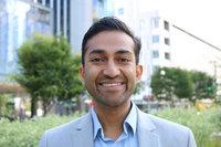Vinay Prasad, M.D.