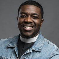 Rev. Stephen A. Green