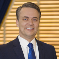 Jeff Colyer