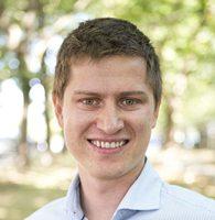 Ilya Brotzky (vanhack.com)