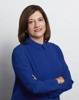 Judith Salerno