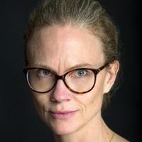 Karin Sundby