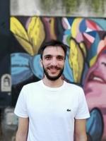Ignacio  David