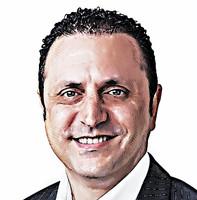 Jalil Mekouar