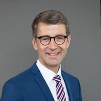 Martin Barth