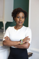 Walla Elsheikh