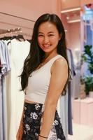 Linda Tang