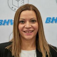 Marija Juranovic