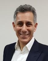 David Tarsh