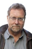 Peter Greenberg