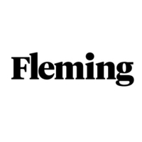 Fleming Events
