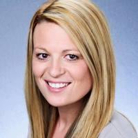 Rachel Mitchell (TorontoJobs.ca)
