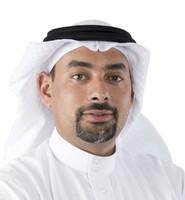 Amr AlMadani
