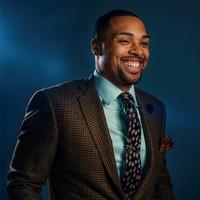 Tyrone Ross Jr.