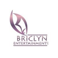Briclyn  Ent - Anshia