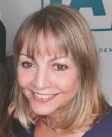 Anne Cantelo