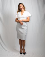 Gisela Carere - President, Benchmark Benefit Solutions Inc.