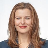 Katie Suda