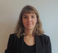 Carla Erber