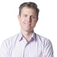 Todd Schweitzer