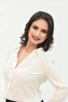 Christina Vilaboa-Abel
