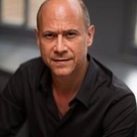 Gregg Schoenberg