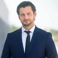 Daniel Stofan